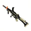 Súng chơi game AR Gun M3