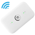 Bộ phát Wifi 4G Huawei E5573CS - Tốc độ cao