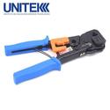 Kềm bấm mạng Sunkit 868 chính hãng Unitek