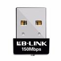 USB thu wifi nano TPLink BL-WN151