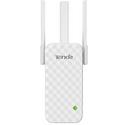 Bộ kích sóng wifi Tenda A12 3 râu - Bản nâng cấp của A9
