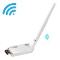 Bộ kích sóng wifi Totolink EX100 chính hãng cổng USB 5V