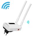 Bộ kích sóng wifi Totolink EX1200 Xuyên tường cực mạnh - 1200Mpbs