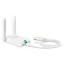 Card mạng không dây TPLink TL WN822N
