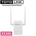 Thiết bị kích sóng Totolink EX200