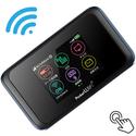 cục wifi mini Huawei 502HW pin 3000Mah
