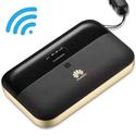 cục wifi mini Huawei E5885 Pro