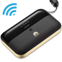 thiết bị phát wifi từ sim 3g 4g Huawei E5885 Pro