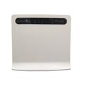 Bộ phát wifi 4G Huawei B593 hỗ trợ 32 User cho ôtô