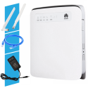 cục phát wifi mini Huawei E5186 64 User