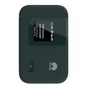 Bộ Phát Wifi 4G Huawei E5372