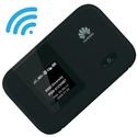 thiết bị phát wifi từ sim 3g 4g Huawei E5372