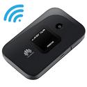 thiết bị phát wifi từ sim 3g 4g Huawei E5577