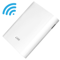 cục phát wifi di dong Xiaomi ZMI MF855