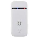 Bộ Phát Wifi Mini Huawei Vodafone R207-Z