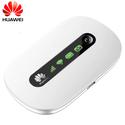 Huawei Mobile WiFi 4G E5331 Chính Hãng