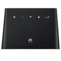 Modem Router Wifi 3G/4G LTE Huawei B310s-22 tốc độ 150Mbps hỗ trợ 1 WAN/LAN Hỗ trợ 32 kết nối
