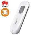 USB Dcom 3G Huawei E303 đa mạng dùng Spam Mail