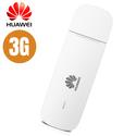 USB 3G Huawei E3351 Công nghệ HiLink Tốc Độ 43.2MBPS