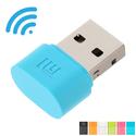 USB thu phát wifi Xiaomi chính hãng MiRE35