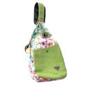 Túi đeo chéo du lịch họa tiết đẹp