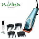 Tông đơ cắt tóc có dây cạo viền cao cấp Walux 307