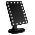 Gương trang điểm 22 đèn LED TXA756