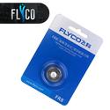 Lưỡi máy cạo râu FLYCO FS360, FS362, FS363 FR8 ( 1 lưỡi )