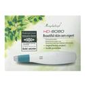 Máy hút mụn beauty skin HD 8080