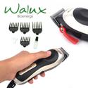 Tông đơ cắt tóc có dây cao cấp Walux 902