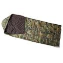 Túi ngủ du lịch kiểu Quân Đội BB578