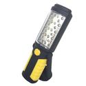 Đèn led siêu sáng 33 bóng Torchlite