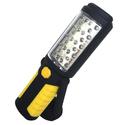 Đèn pin led siêu sáng Torchlite