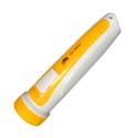Đèn pin cầm tay HT 3829 Mini sạc USB
