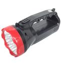 Đèn pin LED có sạc YS 3319