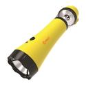 Đèn pin led siêu sáng OMET CRT 13