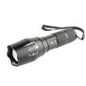 Đèn pin siêu sáng XML - T6
