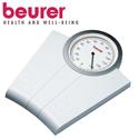 Cân cơ học sức khỏe cao cấp Beurer MS50 - tối đa 135 Kg