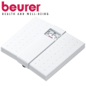 Cân sức khỏe cơ học Beurer MS01 - Tối đa 120 Kg