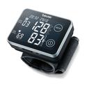 Máy đo huyết áp cảm ứng bắp tay Beurer BC58