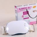 Đai massage bụng Shimming belt M5