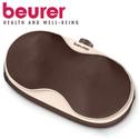 Gối massage cao cấp Beurer MG520 điều chỉnh vị trí con lăn - Pin Lithium Ion