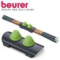 Máy massage cầm tay Fascia Beurer MG850 -  Nhập khẩu