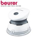Máy massage mini cầm tay  Beurer MGE20  -  Nhập khẩu
