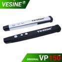 Bút trình chiếu Vesine VP150 chính hãng - tia đỏ chỉ bảng Powerpoint