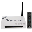 tv box android giá rẻ VinaBox X6