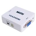 Bộ chuyển đổi HDMI ra VGA full HD 1080 M5