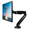 Khung treo màn hình LCD gắn bàn F90A ( 22 - 32 inch )