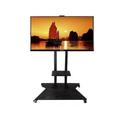 Giá đỡ tivi di động AVA170 (32 - 65 inch)