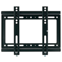 Giá treo tv sát tường K7040 (42 - 63 inch)